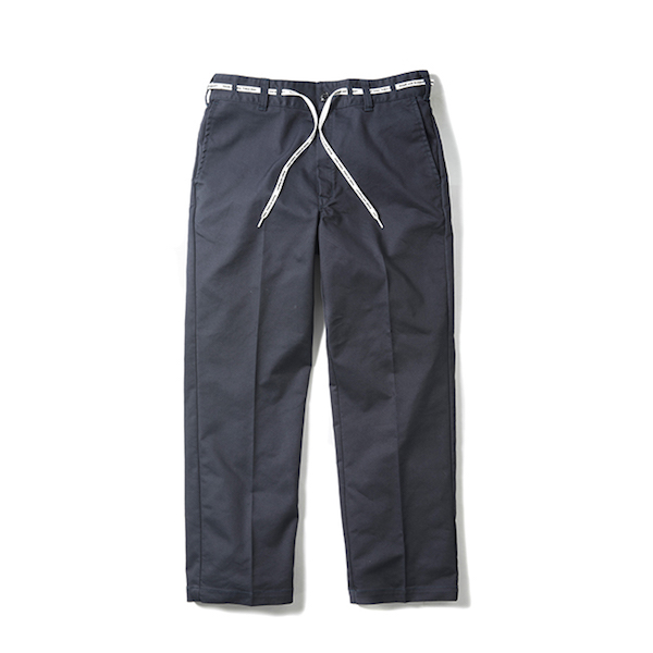 ROUGH AND RUGGED CHINOS