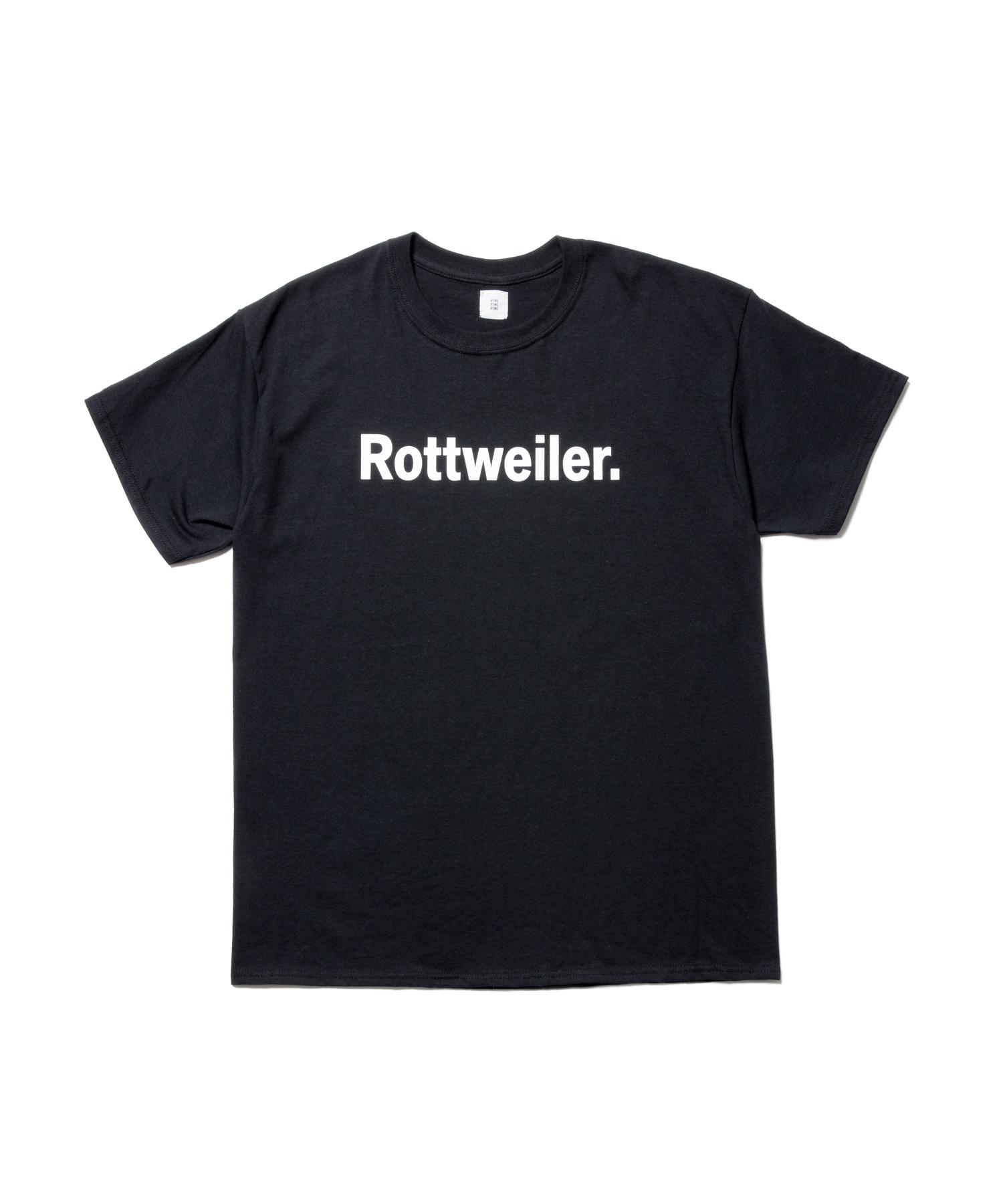 ROTTWEILER Tee