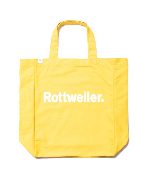 ROTTWEILER R・W Bag