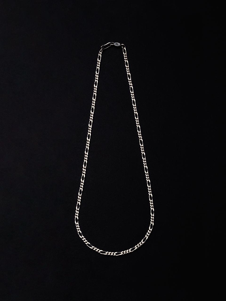 ANTIDOTE BUYERS CLUB Figaro Chain(L)