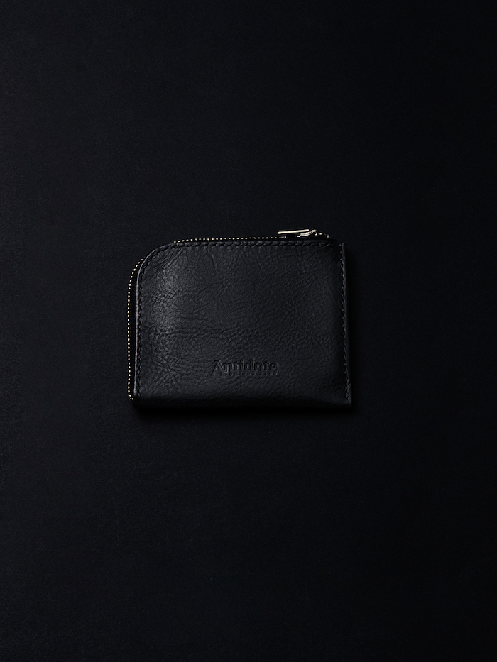 ANTIDOTE BUYERS CLUB Coin Case