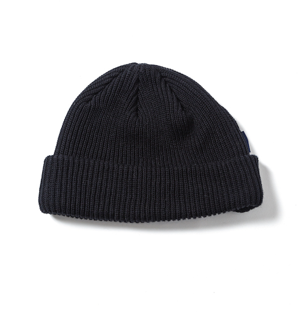 SON OF THE CHEESE C100 KNIT CAP