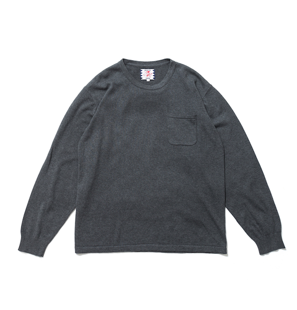 SON OF THE CHEESE C100 long sleeve