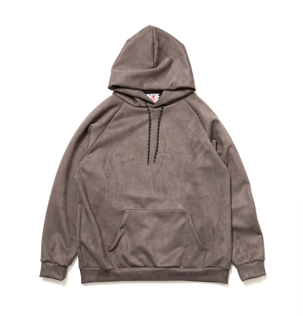 SON OF THE CHEESE wealthy Hoodie