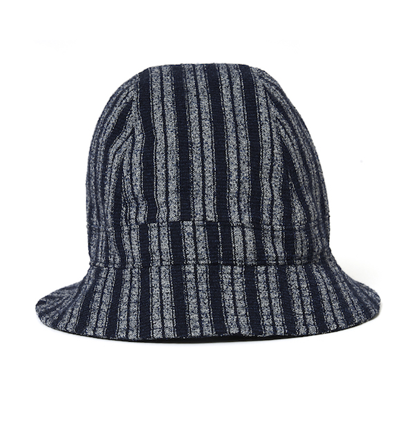 SON OF THE CHEESE Plaid Hat