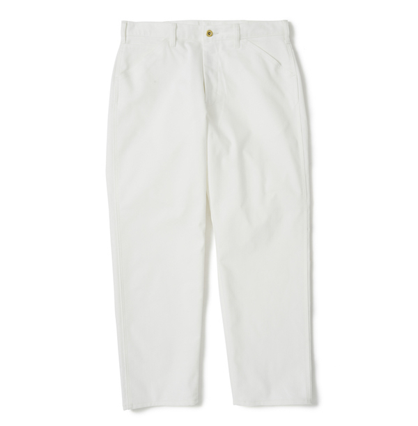 SON OF THE CHEESE 5pkt Painter Pants