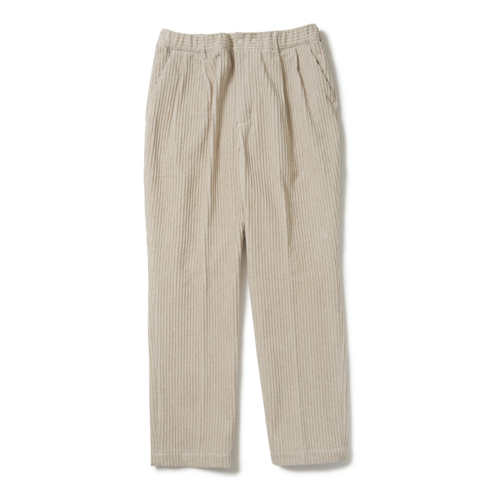 SON OF THE CHEESE Cordy MJK Pants