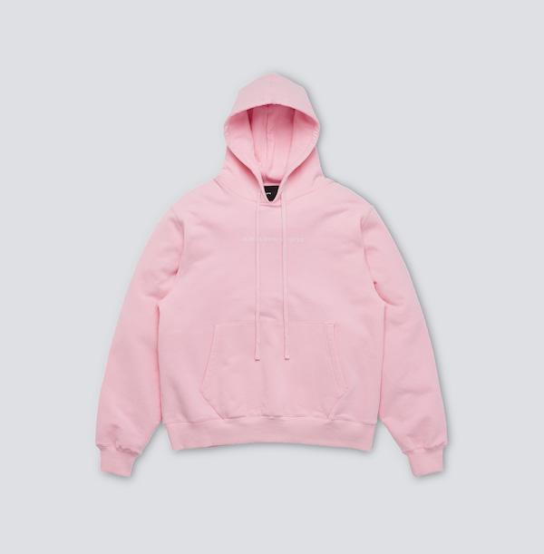 STAMPD Babes hoodie