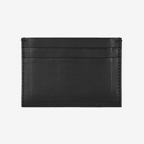 STAMPD Card Wallet