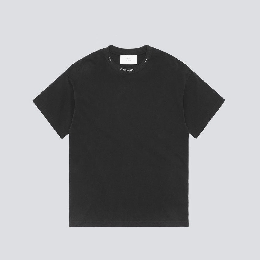 STAMPD Gale S/S Tee