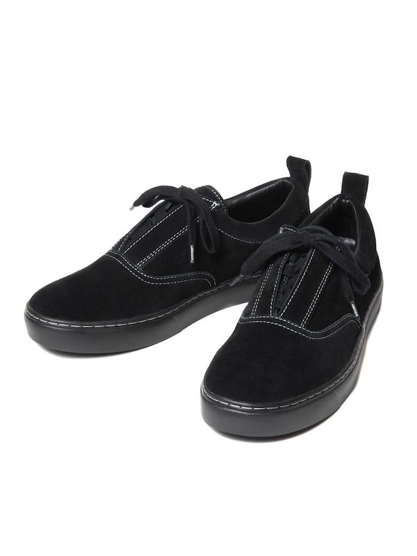 COOTIE Raza Lace Up Shoes