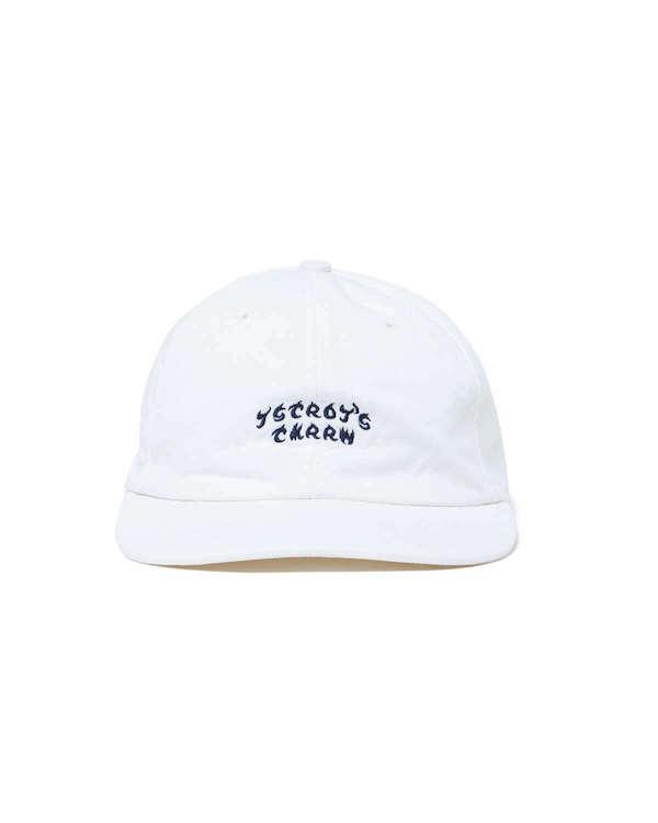 YSTRDY's TMRRW HK PACIFISM CAP