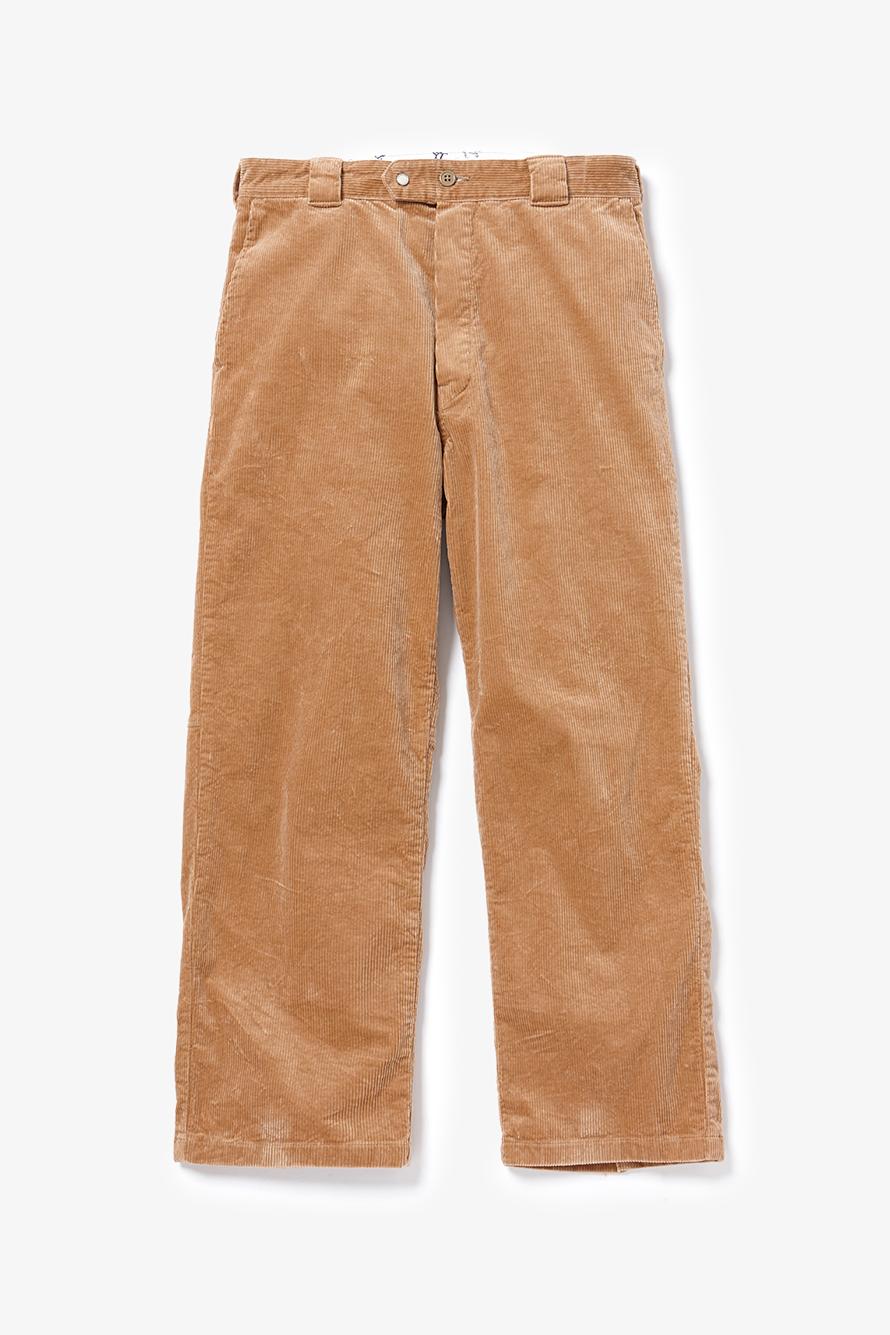 YSTRDY'S TMRRW CORD 925 PANTS