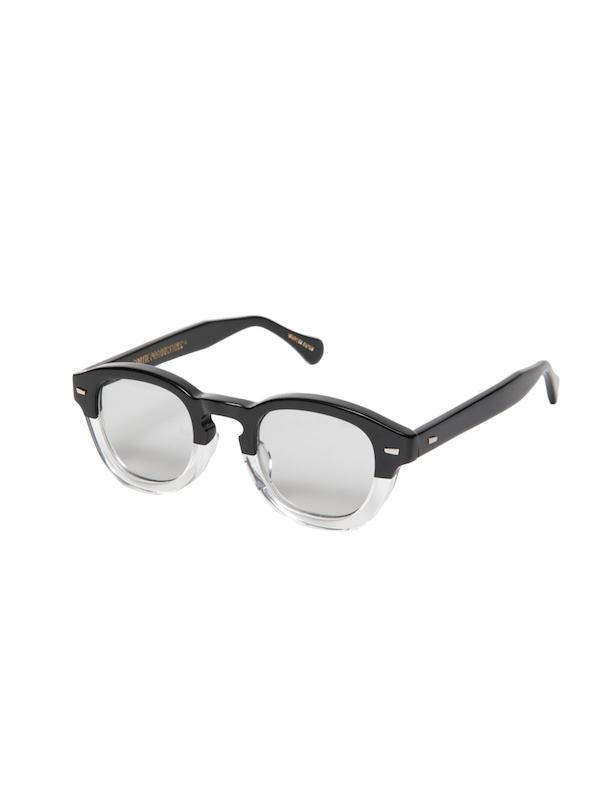 COOTIE Raza Glasses