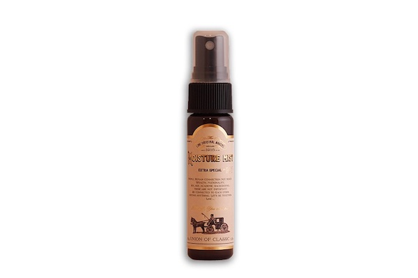 LINC ORIGINAL MAKERS Moisture Mist