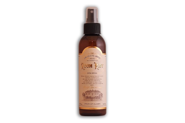 LINC ORIGINAL MAKERS Room Mist