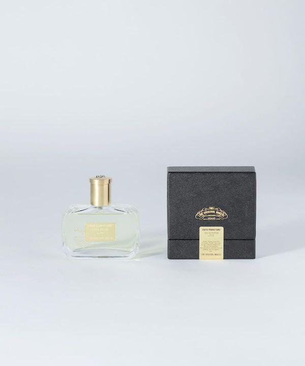 COOTIE No.213 Eau De Parfum