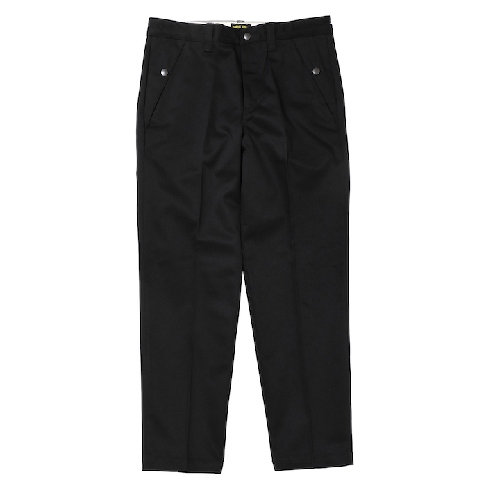 PORKCHOP GARAGE SUPPLY STANDARD WORK PANTS