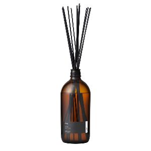 retaW Fragrance Standard Diffuser ALLEN EVELYN BARNEY NATURAL MYSTIC